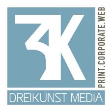 logo_3k